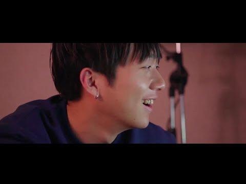 우원재 (Woo Won Jae) - 시차 (We Are)  no자막 [FMV] Music Video (Feat. 로꼬 & GRAY)