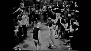 let's dance ~Chris Montez