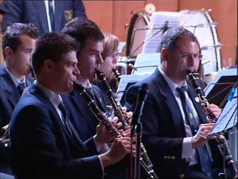 Xenia Sarda SOCIEDAD UNIÓN MUSICAL DE YÁTOVA