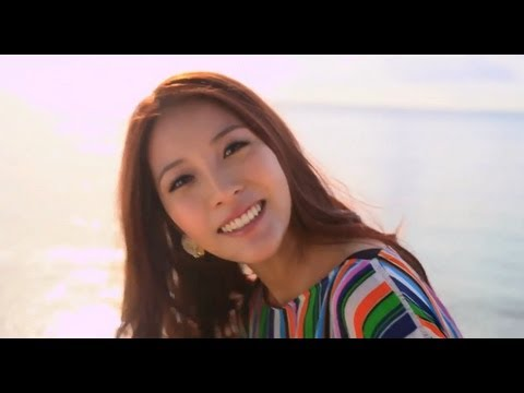 BoA / Tail of Hope (Short ver.)