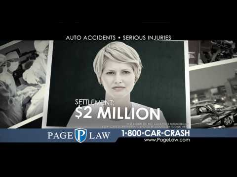 Fairview Heights Train Accident Lawyers
