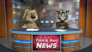 Tom and Ben mega gummy bear 2009 in bus cluj 499