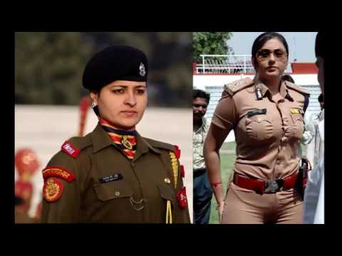 世界各国阅兵式上有英姿有颜值的女兵们,谁才是阅兵中的女兵之最