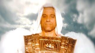 I Met Michael the Archangel & He Taught Me Heavenly Secrets   Dr. Bill Hamon