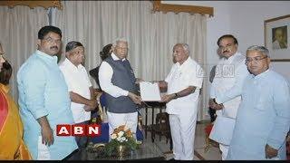 BJP's Plan B after loss in Karnataka Election..