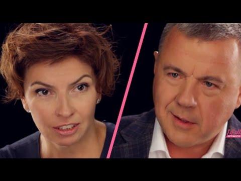 Глава российского агрохолдинга о влиянии санкций на сельское хозяйство
