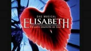 Elisabeth - Ich gehör nur mir