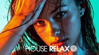 House Relax 2020 (New & Best Deep House Music | Chill Out Mix #58)