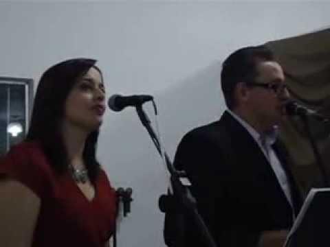 Baixar Beijo no altar - Renata e Danilo