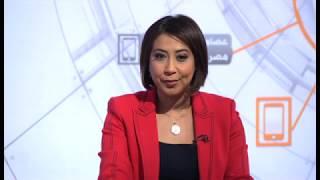 هل تشهد أراضي ليبيا مواجهة عسكرية بين السيسي و إردوغان ...