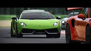 Assetto Corsa Ultimate Edition - Trailer di lancio