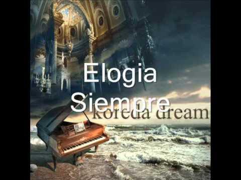 Koreda Dream -Elogia Siempre (010-688 D.Euzet).
