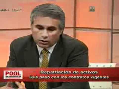 SEGUROS DE VIDA - POOL ECONOMICO