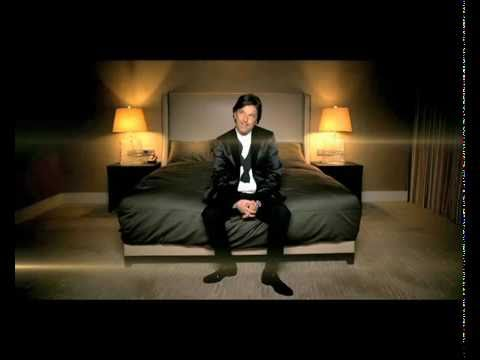 Thomas Anders   Stay with me clip 2011