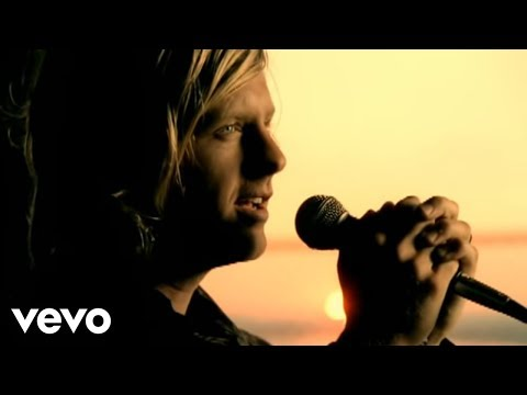 Baixar Switchfoot - Dare You To Move (Alt. Version)