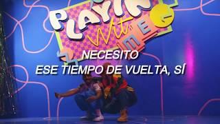 KYLE ft. Kehlani - Playinwitme (Sub Español)