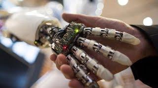 В Артёме состоялись первые городские соревнования по робототехнике