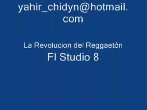 como descargar Fl Studio 8