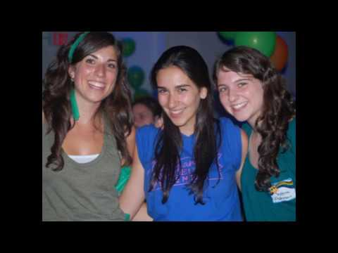 Baixar Centre Camp 2010 Staff Banquet Slide Show!