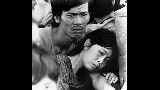 Vượt Biên - Vietnamese Boat People
