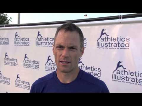 jim-finlayson-interview-bc-10-000m-record