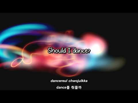 M&D- 뭘봐 (Close Ur Mouth) lyrics [Eng.   Rom.   Han.]