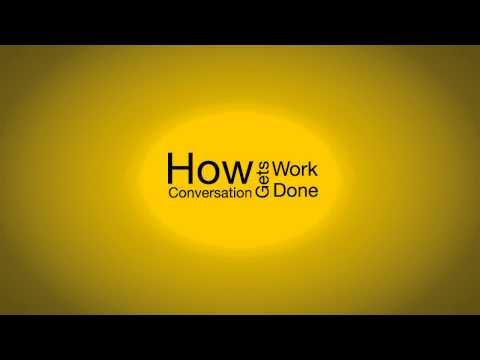 Ken Homer Webinar Promo