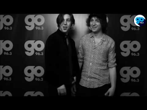 Catfish and the Bottlemen - some vids of the lids p. 5 (w/ Vondy)