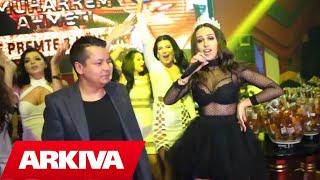 Muharrem Ahmeti ft Fatlume Popovci - Princess Palace 2 (Official Video HD)