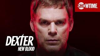 BTS: Becoming Dexter | Dexter: New Blood | SHOWTIME
