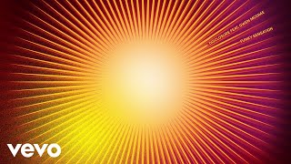 Disclosure feat. Gwen McCrae - Funky Sensation (Extended Mix)