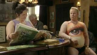 Little Britain – Staffel 1 – Folge 3 – Teil 2