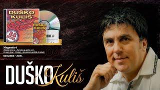 Duško Kuliš - Megamix 6 (Audio 2000)