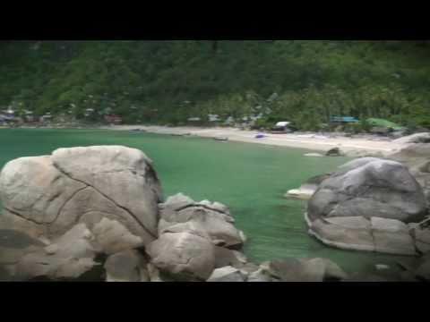 Thailand Tour | Adventure Travel Trips