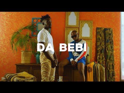 Mr Eazi - Dabebi (feat. King Promise & Maleek Berry) [Official Video]
