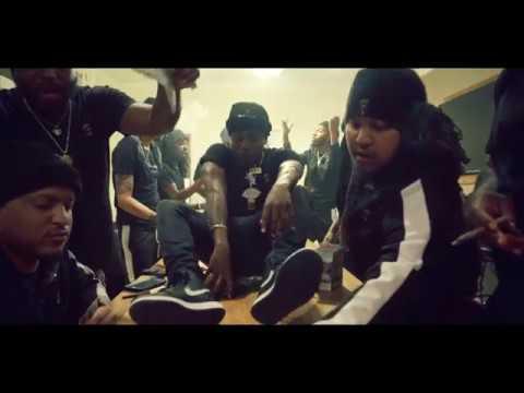 Da Baby [Baby Jesus] - Tax Time (Music Video) Shot By: @HalfpintFilmz