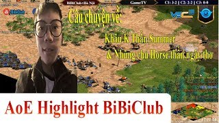 cau-chuyen-ve-khau-k-than-summer-va-nhung-chu-horse-ngay-tho