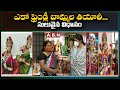 Eco-Friendly Doll Making | Sai Kalyaan Creations Founder Exclusive Face 2 Face | Chennai | ABN