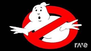 Ooh Original Ooh Ah Ghostbusters Theme Tang Song Walla Bing - Witch Doctor & Prestigeghost | RaveDJ