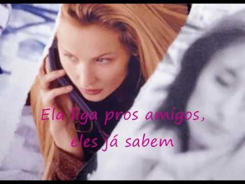 Baixar Sk8er Boi - Avril Lavigne, com legendas !