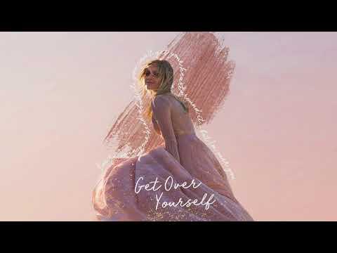 Kelsea Ballerini - Get Over Yourself (Official Audio)