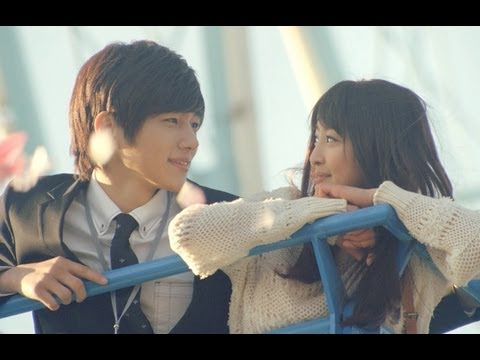 [MV] 케이윌(K.will) - Love Blossom