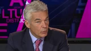 http://www.nrtv.ch/2017/10/19/le-debat-86/