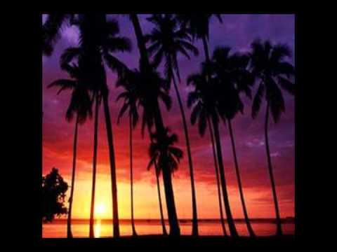 BAMIL - PUERTO RICO (TIERRA DE MIS AMORES) VIDEO