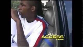 50 Cent Really Lived That Life