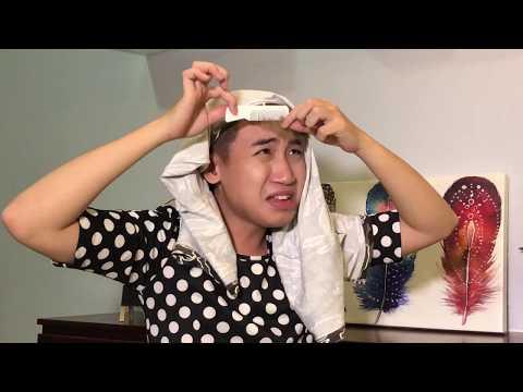Vlog 66:  Tỏ tình trước là quê ?