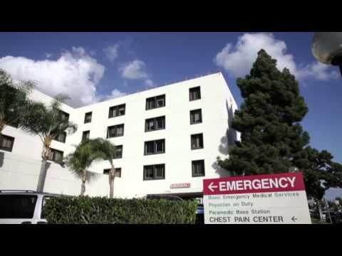 2013 Large Business of the Year - Anaheim Regional Medical Center