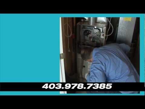 Calgary Plumbers   Calgary Plumbing Companies NW, SW, NE, SE   (403) 978 -7385
