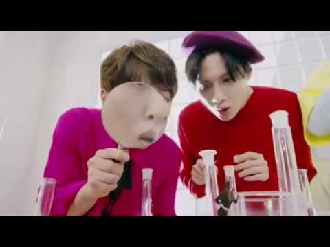 SHINee World V - Color of SHINee (Full Ver.)