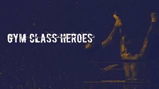 Gym Class Heroes - The Fighter Lyrics (Sub Español) ft. Ryan Tedder